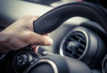 Best of Jackhole Drivers