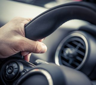 Have you been in a personal vehicle, as a driver or passenger, in the last day, week, or month? You must have seen these jackhole drivers on the roads. How to Deal with Drivers | Idiot Drivers | How Not to Drive | Road Rage #driving #drivingtips