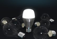 """Considering becoming a """"smart home"""" owner? Starting small with your smart home is a good idea, so find the best LED Bulbs that you can with our tips. Why LED Bulbs are Better 