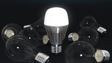 Best LED Bulbs Options