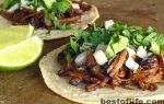 Best Taco Carts in San Francisco best of life