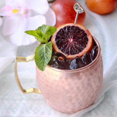 Best Things to Know About Moscow Mules