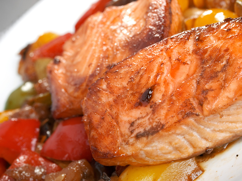 Date Night Recipes Foodie