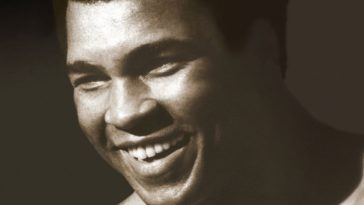 20 of the Best Muhammad Ali Quotes