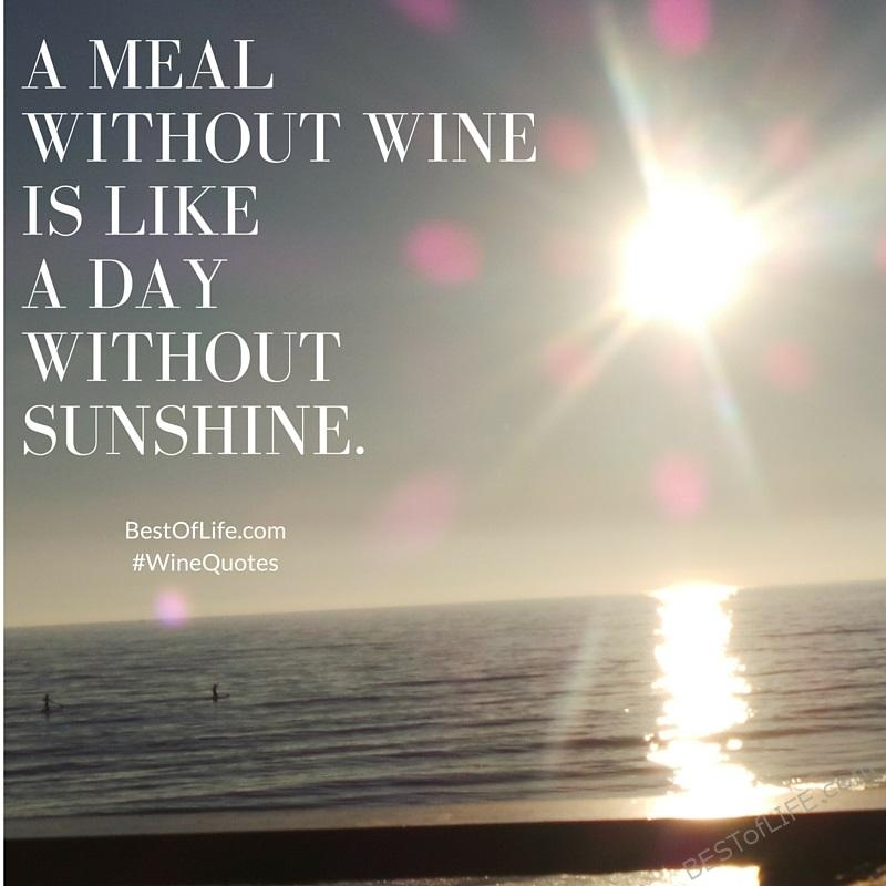 Best Wine Quotes: 10 Best Wine Toast Quotes To Say Cheers To