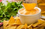 Beer Dip Recipes Chips