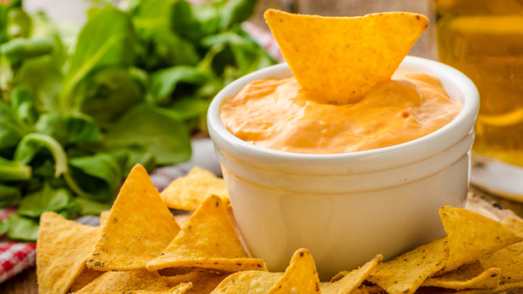 Beer Dip Recipes Chips
