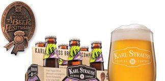 Best Beer for Summer