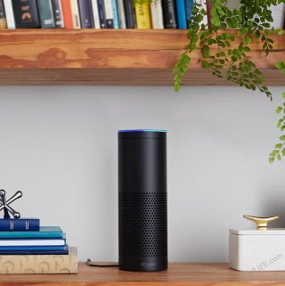 Life is easier when you have the best IFTTT recipes for Echo. Not to mention, it's pretty cool telling one device to control another. What is IFTTT | How to Use IFTTT | How to Use Echo | Best Smart Home Tech #smarthome #tech #ifttt #echo