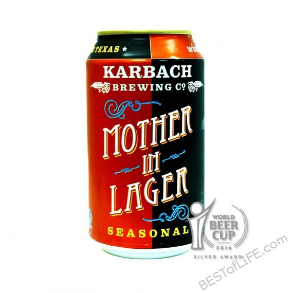 Photo Credit: http://karbachbrewing.com