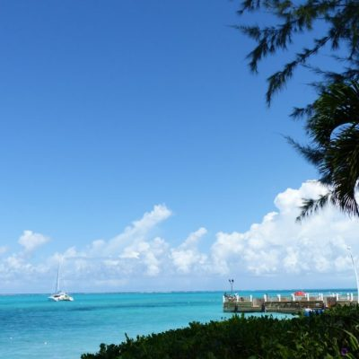 Turks and Caicos Resorts Luxury Travel Collection