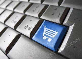 In order to shop and save online, you need to know what is best and what is safe so you can save the most money shopping right at home. Online Shopping Tips | How to Save Money Online | Shopping Tips | Tech Tips #online #shopping #money