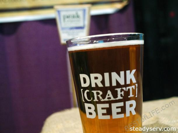 These are the best things to know about the craft beer industry. There's something for everyone from beginners to tried and true craft beer pros! What is Craft Beer | Craft Beer vs Beer | Best Craft Beers | Beer Drinking Tips #craftbeer #beer #happyhour