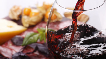 Tips For Cooking With Wine Red Wine
