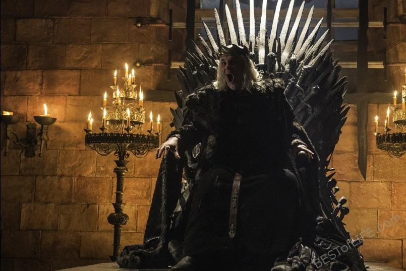 Want to watch Game of Thrones but don't have cable? What you need is a little creativity and a passion for Game of Thrones. Game of Thrones Online | What is Game of Thrones | Is Game of Thrones Really Good #GameofThrones #GoT #streaming
