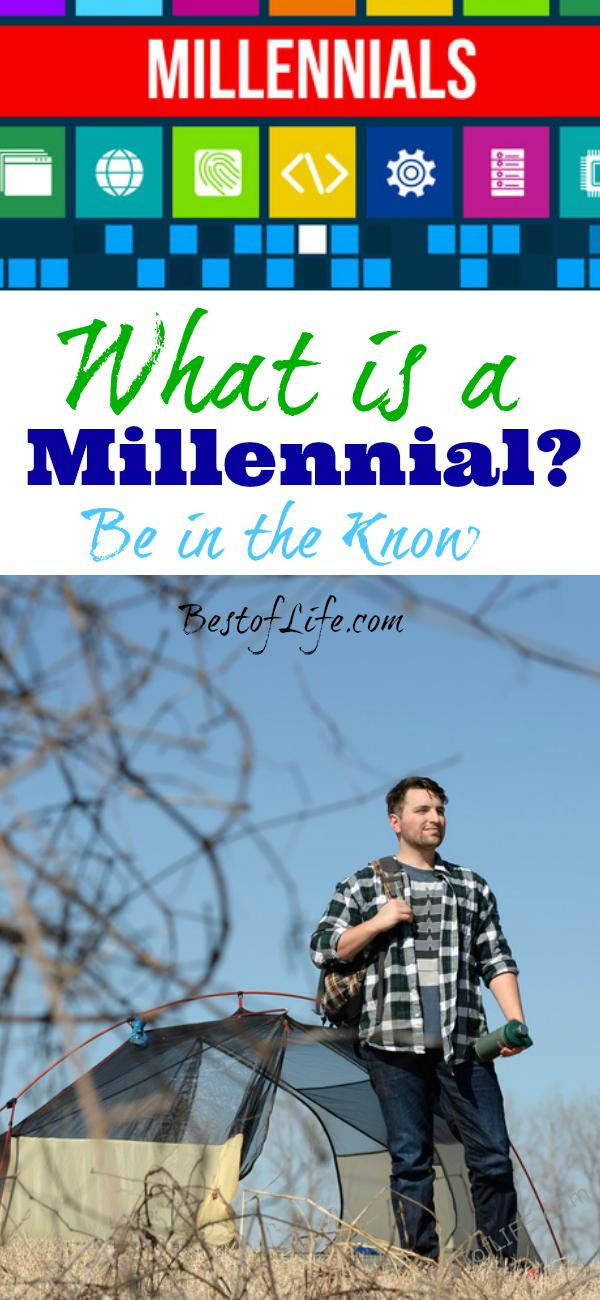 What is the millennial generation? While some may think there is an easy answer, there actually is not one because Millennials are a bit more complex than you may think. How Old are Millennials | Tips for the Workplace | Entrepreneur Tips #millennials #entrepreneur