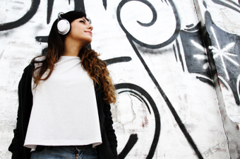 Why should you listen to rap music with your teen? In addition to a catchy beat, you can chat about respect for women, slang, and even music trends. What is Rap | Teen Parenting | Parenting Tips #rap #playlists #music