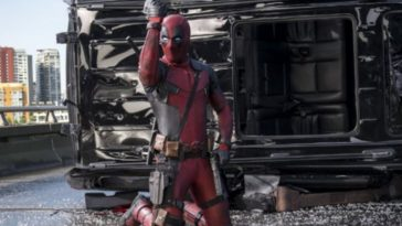 stream deadpool reviews