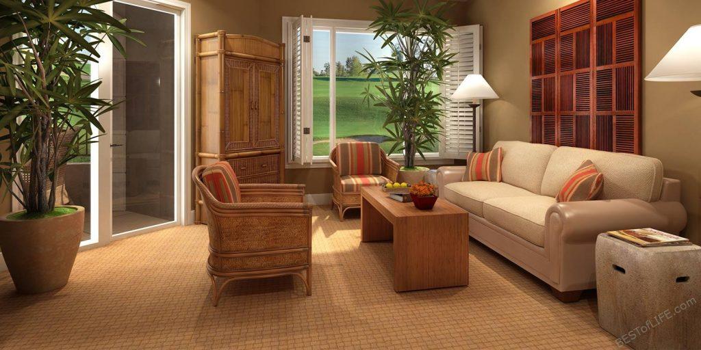Arizona Grand Resort Best Hotels in Phoenix with Pools