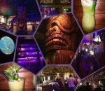 Best Bars in San Francisco Pagan Idol