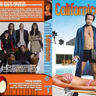 If you're a fan of Californication you probably already know that most of the show was filmed in California. This list of the best Californication Season 1 Filming Locations will make it easy for you to visit all your favorite hot spots! Californication Filming Locations | Where Was Californication Filmed | Where are the Californication Filming Spots #Californication #filming #california #travel