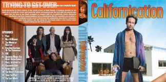 If you're a fan of Californication you probably already know that most of the show was filmed in California. This list of the best Californication Season 1 Filming Locationswill make it easy for you to visit all your favorite hot spots!