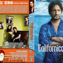 Fans of the show are sure to recognize these spots! Check out these Californication Season 2 Filming Locations the next time you are in the LA area. #californication #filming #tv | Where are the Californication Filming Locations | Where was Californication Filmed | TV Filming Locations in SoCal