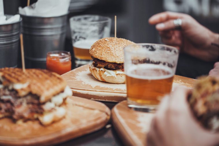 The craft beer industry is constantly growing and evolving! Lucky for your we're on top of it...here are even more things to know about craft beer!