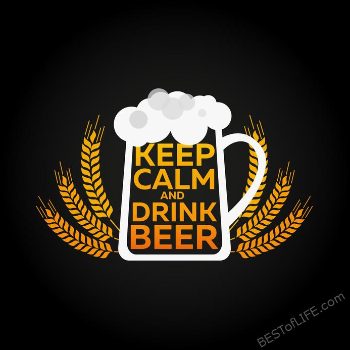 Beer festivals take place all over the world. These are the best beer festivals out there, if you have the chance, I recommend you check out any near you! #beer #festivals #events #craftbeer When are the Best Craft Beer Festivals | Best Craft Beer Events | Best Festivals for Beer Lovers