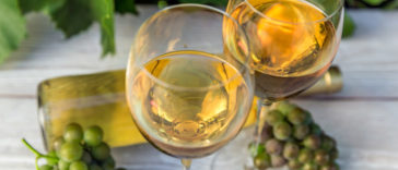 wine toast quotes for every event