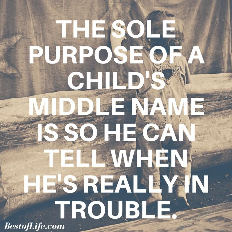 Being a parent, you will surely appreciate these funny parenting quotes! Even if you love your children as much as possible, we all can relate. Quotes to Make You Laugh | Best Funny Quotes | Best Quotes about Parenting | Best Funny Quotes #quotes #parenting #funny