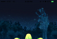 Pokemon Go is getting a lot of press lately, not all of it has been good. However, there are plenty of good reasons to let kids play Pokemon Go!