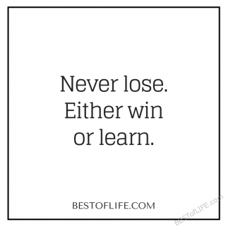 The best inspirational quotes about life make you think! These quotes can be a great reminder and they can also help motivate you towards your goals! Motivational Quotes | Quotes That Inspire Others | Best Quotes About Life #quotes #inspirational #life