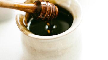 Snacks For Weight Loss Honey