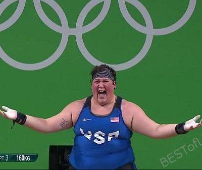 Best 2016 Olympics YouTube Videos