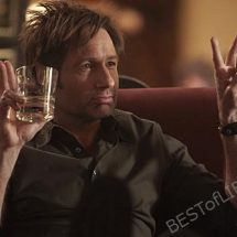 There are a ton of memorable moments in Californication Season 4. Use these filming locations to visit your favorite spots in person! #californication #filming #tv | Where are the Californication Filming Locations | Where was Californication Filmed | TV Filming Locations in SoCal