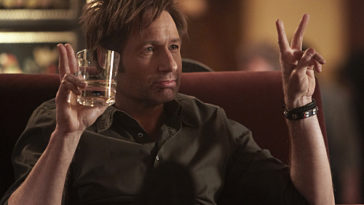 There are a ton of memorable moments in Californication Season 4. Use these filming locations to visit your favorite spots in person!