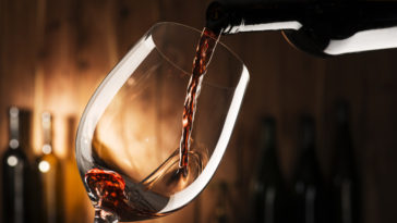 The vast array of red wines available today can be overwhelming. Use these tips to make sure you get the best red wine for your tastes!