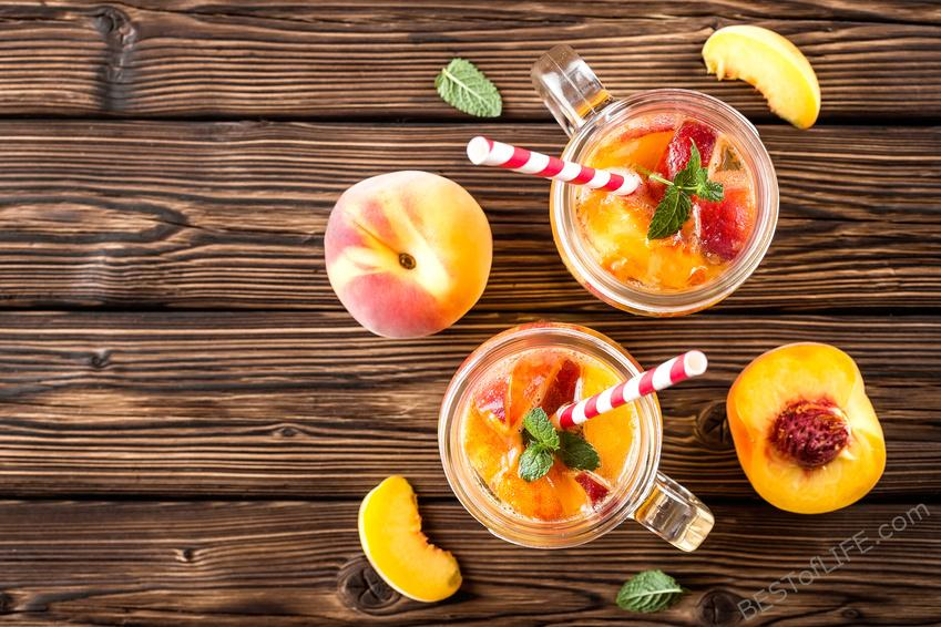Wine is so good that it is often paired with foods, cooked with and used for aromas, but there are ways to make it even better with some sangria recipes.