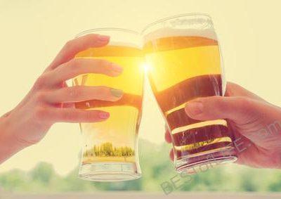 Best Reasons San Diego is a Beer Mecca