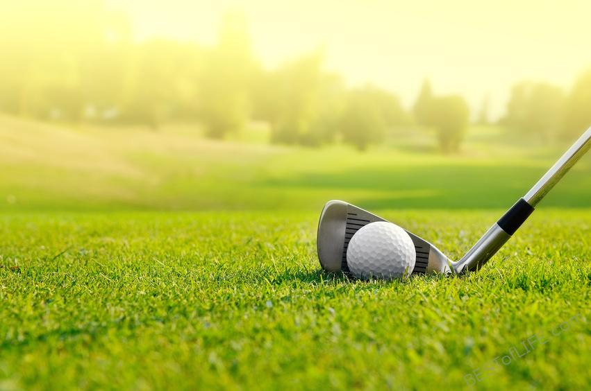 California is home to many amazing golf courses in stunning locations. Make the most of your game at the best golf courses in Orange County! #golf #range #golfcourse   Best Golf Courses in Orange County   Where to Golf in Orange County   Best Golf Ranges in Orange County