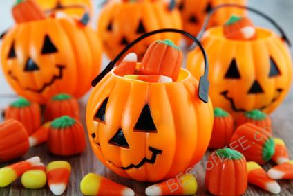 Visiting the best pumpkin patches in Orange County doesn't mean picking a pumpkin and then heading home; it also means rides, animals, food and more. #pumpkinpatches #orangecounty #thingstodo #Halloween #family #events #familyevents #fallactivities #thingstodoinfall