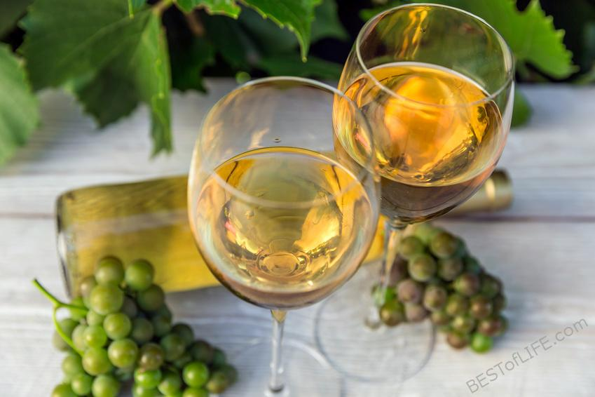 If you want to become a wine aficionado, then you should know that wine glasses help each type of wine, and the best of the best is Riedel Wine Glasses. #riedel #wine #whino #wineglasses #wineanytime