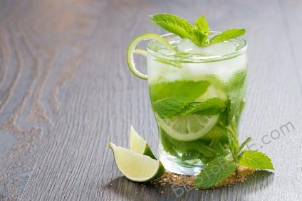 To make the perfect mojito, you will need a few things that not everyone has on hand in their kitchens already but can easily get.