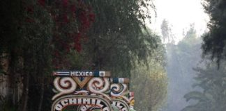 places-to-vacation-in-mexico-mexico-city