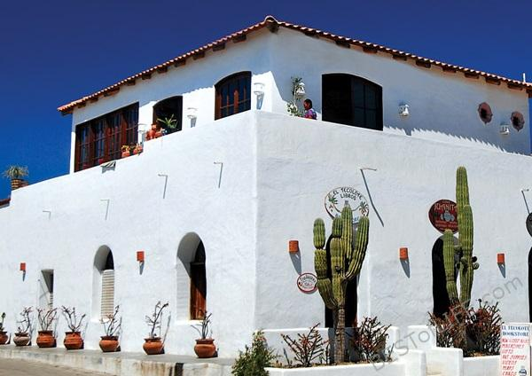 Many people miss out on the best places to vacation in Mexico due to fears or just simply not knowing where to go or what to do, don't be one of them. Don't miss out on the best Mexican Vacation spots, instead, find the best things to do in Mexico or the best places to eat in Mexico or even the best places to take photos in Mexico and you'll be glad you experienced everything when you travel to Mexico.