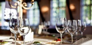 Riedel Wine Glasses Things to Know