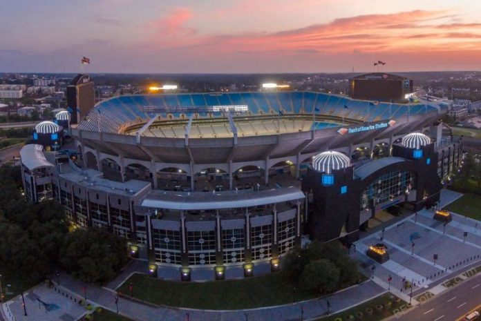 Football stadiums are a great place to enjoy craft beer. There are lots of great brews offered at these football stadiums; check them all out this season!