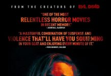 The best scary Halloween movies are scary, fun, exciting, and perfect the spooky spirit of the season! Check out some of these must see Halloween movies.