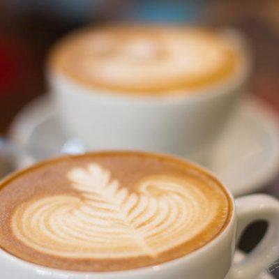 Best Starbucks Copycat Drink Recipes